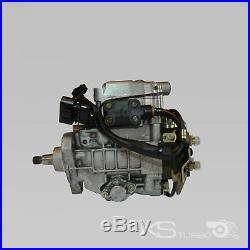028130115A Einspritzpumpe Audi A4 8D2 8D5 B5 1.9 TDI 81KW 110PS AFN