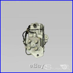 038130107J 0460414987 Einspritzpumpe 1.9TDI VW Golf Passat Volkswagen 1.9 TDI