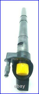 0445116030 Audi Vw 2.0 Tdi Refurbished Bosch Injector 03l130277 0445116011