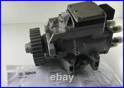 0470506002 059130106D 0986444067 Audi A4 A6 A8 Einspritzpumpe AFB 2.5 TDI 150 PS