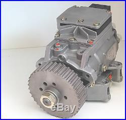 059130106L Dieselpumpe Audi A4 B6 8E AKE 2.5 TDI V6 VP44 A6 4B C5 0986444073