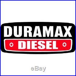 07.5-10 6.6L LMM GM Chevy Duramax Diesel Fuel Injector (2027)
