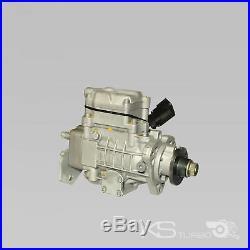 1,9 TDI Einspritzpumpe 038130107KX AGR ALH AHF ASV AQM