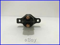 1pc New Oem Diesel Common Rail Fuel Injector 04-09 Dodge Ram Cummins 5.9l