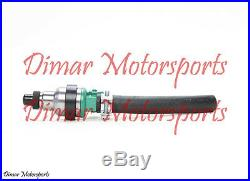 30lb 315cc 1.8L 1.6L Genuine BOSCH Upgrade Performance Fuel Injector Set
