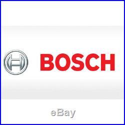 4x BOSCH 1150cc E85 Fuel Injector Set-up For Mitsubishi Lancer EVO 5 6 7 8 9
