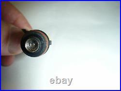 6 Genuine Bosch 160lb 1700cc 160 # fuel injectors Buick Regal GN Ford BMW Falcon