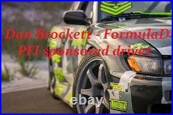 6 NEW 550cc Bosch EV14 Fuel injectors FITS Toyota 1G-GTE Supra Soarer Chaser +