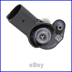 6x Injektor Bosch Satz Audi A4 8e B7 A6 4f C6 A8 4e Bj 11.03-7.10 Q7 4l