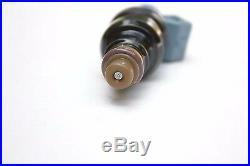 8, Bosch, 24lb Fuel Injectors OEM Porsche 1985 1986 928 928S 5.0L B NEW SET