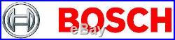 8 PCS BOSCH Fuel Injector 2200cc Gas Methanol 210lb High Impedance 0280158821