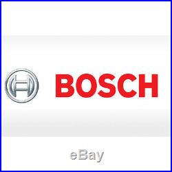 8X New OEM BOSCH FUEL INJECTORS 440CC- To Fit HOLDEN COMMODORE 5L 304 UPGRADE