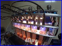 BMW 330i 530i X5 M54B30 engine Turbo upgrade Siemens injectors