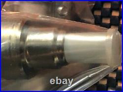 BMW E12 E23 E24 528i 635CSi Genuine Bosch Brand New Replacement Fuel injectors