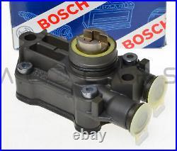 BOSCH 0440020088 Hochdruckpumpe für Mercedes W168 W202 W210 W463 Sprinter Jeep