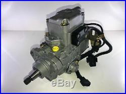 BOSCH Einspritzpumpe 0460404969 028130115A AFN AVG Audi A4 Golf Passat 1.9 TDI