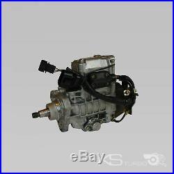BOSCH Einspritzpumpe 1,9 TDI AFN AVG 028130115A Passat 3B