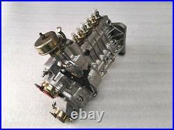 BOSCH Einspritzpumpe MERCEDES BENZ 300 D 300 TD W124 S124 0400076964 6030703801