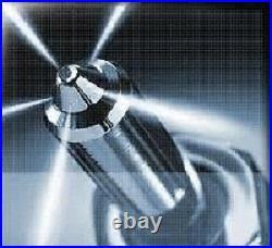 BOSCH NEW GENUINE MERCEDES SPRINTER DIESEL FUEL INJECTOR 2.7 5Cyl 2000-2003