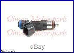 BRAND NEW Polaris RZR Ranger 800 OEM Fuel Injectors 1204318 1204319 1203568