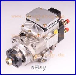 Bosch 0470506016 VP44 Einspritzpumpe f. AUDI A6, ALLROAD, A8 2.5 TDI quatro