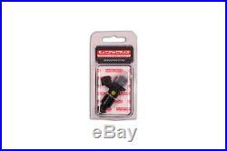 Bosch 980cc 1000cc 1100cc Fuel Injector EV14S 3/4 suit FG XR6 Turbo E85 Safe 6