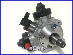 Bosch CP4 VW Audi A4 A5 A6 A8 2.7 3.0 TDI 0445010611 0445010685 059130755AB