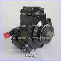 Bosch CR Hochdruckpumpe 0445010008 für Mercedes C200 C220 CDI W202 W203 CL203