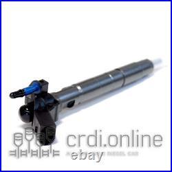 Bosch CRDI Diesel Fuel Injector 33800 2F000 for Santa Fe, ix35, Maxcruz