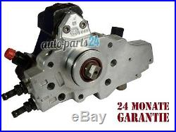 Bosch Common Rail Diesel Hochdruckpumpe Einspritzpumpe 0445010078