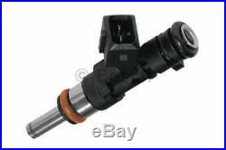 Bosch Corsa VXR Injectors 395cc Direct Fit Genuine 0280158124 Z16 A16 B16 390cc