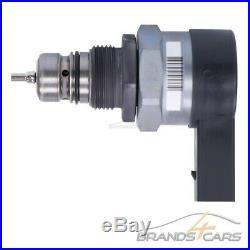 Bosch Druckregelventil Raildrucksensor Für Bmw 1-er 2-er 3-er 4-er 5-er 6-er