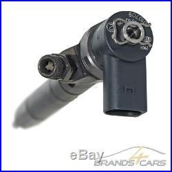 Bosch Einspritzdüse Für Mercedes Benz E-klasse W210 S210 C 200 220 270 CDI