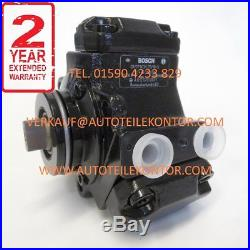 Bosch Einspritzpumpe 0445010019 Mercedes C270 CLK270 E270 ML270 G270 CDI