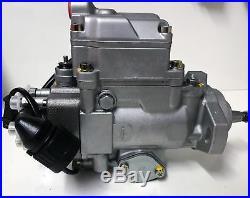 Bosch Einspritzpumpe 0460406994 90369648 Opel Omega BMW E34 E36 E39 525TDS 2.5