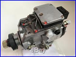 Bosch Einspritzpumpe 0470504004 0986444003 Opel Astra Vectra Zafira A 2.0 DTI