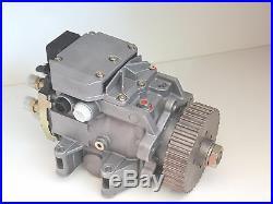 Bosch Einspritzpumpe 0470506010 0986444015 059130106CX Audi A4 A6 VW Passat VP44