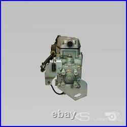 Bosch Einspritzpumpe 1Z AHU ALE 028130110H 0460404985 Audi A4 1.9 TDI 1Z AHU