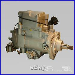 Bosch Einspritzpumpe VOLVO S70 / S 80 / V70 2.5 TDI 103KW / Motor D5252T