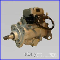 Bosch Einspritzpumpe VOLVO S70 S80 V70 2.5TDI D5252T 0460415990 074130109M