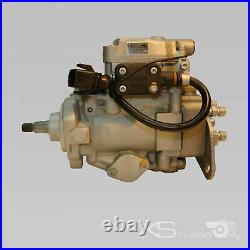 Bosch Einspritzpumpe VOLVO S70 S80 V70 2.5TDI D5252T 0460415990 074130110M