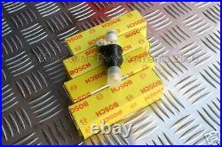Bosch Grey Injectors Bosch 0280 150 403