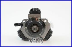 Bosch Hochdruckpumpe 0445010019 Mercedes 2.7 CDI A6120700001 Accelo C-KLASSE CLK