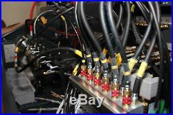Bosch Hochdruckpumpe 0445010331 Audi 2.7TDI 0445010171 A4 A5 A6 059130755S