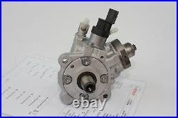 Bosch Hochdruckpumpe 0445010510 BMW 2.0D 0986437406 520 d