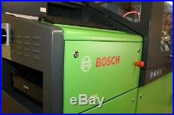 Bosch Hochdruckpumpe 0445010611 Audi 2.7 TDI 3.0 TDI 0986437404 A6 Q5 Q7 059130