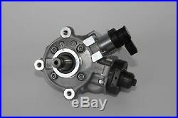 Bosch Hochdruckpumpe 0986437433 Volkswagen T5 Multivan 2.0 TDI CAAA CAAB CAAD