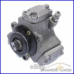 Bosch Hochdruckpumpe Dieselpumpe Für Mercedes Benz C-klasse W203 S203