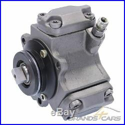 Bosch Hochdruckpumpe Dieselpumpe Für Mercedes E-klasse W210 S210 200 220 CDI