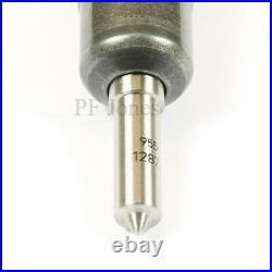 Bosch Injector 03G130073G 0414720454 0986441566 0414720404 2 Year Warranty